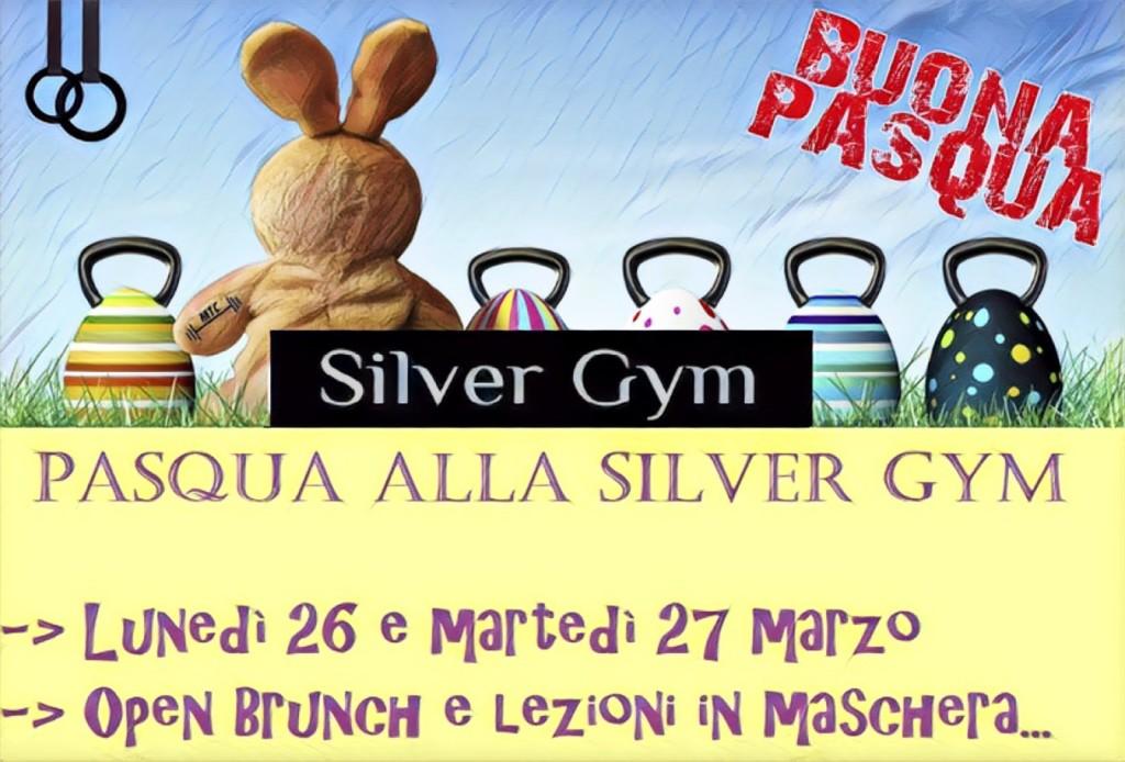pasqua-2018-silver-gym